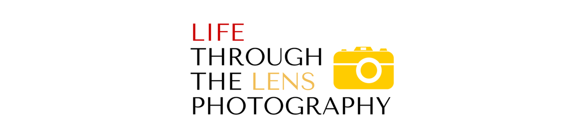 Life through the Lens Photography