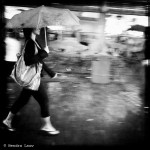 iPhone Street Photography